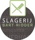 Slagerij Bart Ridder